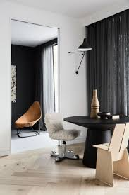 819 best architecture interiors images on pinterest