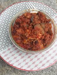 mag cuisine la sauce alla bolognese ou comment une recette italienne est