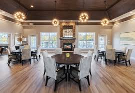 regency at wappinger meadows the walnut home design