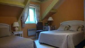 chambre d hote florac chambre d hote cevennes lovely chambres d hotes b b florac voir les