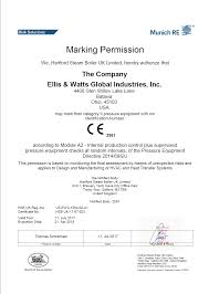 resources ellis u0026 watts hvac systems portable structures