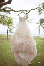 wedding dress bali bali wedding dress wedding dresses dressesss