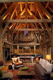 2066 best cabins images on pinterest architecture log cabins