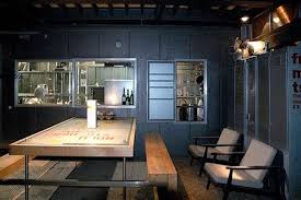 interior of shipping container homes shipping container homes 27 of the most stylish houses