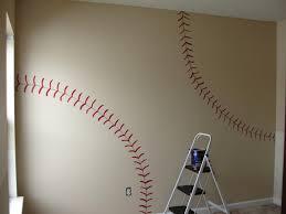 bedroom baseball bedroom wallpaper 33 elegant bedroom baseball full image for baseball bedroom wallpaper 7 stylish bedroom baseball wall decor ideal
