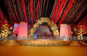 shree guru tent house wedding decorator in jaipur weddingz