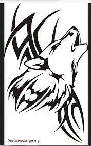 pin by betsy o kief on wolves wolf tattoos wolf and