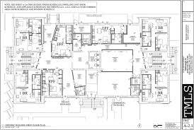 floor plans for building a home u2013 modern house