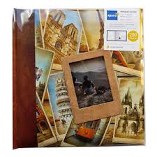photo album with memo space traveller photo album with memo space 200 photos 6 x 4