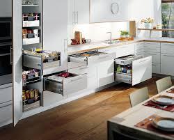 Designed Kitchen by Kitchen Accessories Design Home Decorating Interior Design