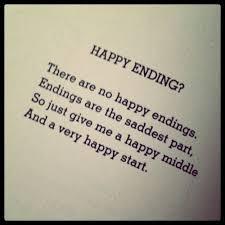 best 25 happy endings ideas on my happy ending end