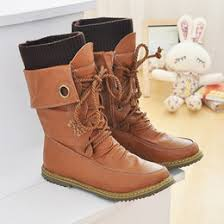 womens casual boots canada canada boots supply boots canada