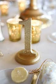 best 25 classy wedding decorations ideas on pinterest wedding