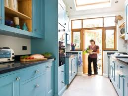 Galley Kitchen Design Photos Best Ideas For One Way Galley Kitchen Design My Home Design Journey