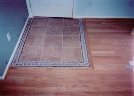 Porcelain Tile Entryway Hardwood Flooring Tile Entryway Marble Fireplace First Choice