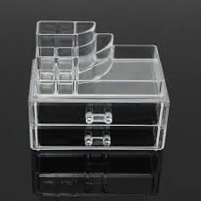 online get cheap hall drawers aliexpress com alibaba group