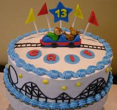 27 best cake ideas images on pinterest diy and bicycle