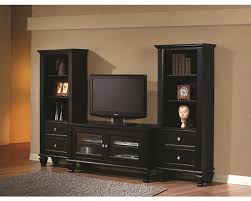 Sauder Tv Stands And Cabinets Wall Units Glamorous Entertainment Wall Unit Entertainment Wall