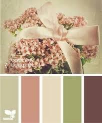 90 best paletas de colores images on pinterest colors color