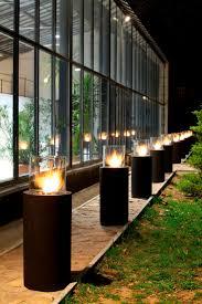 cheminee moderne design best 25 cheminee ethanol design ideas on pinterest cheminée à l
