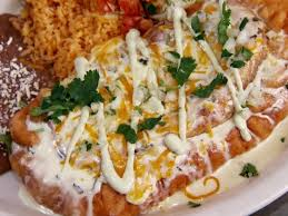 8 best mexican dishes from diners drive ins and dives diners