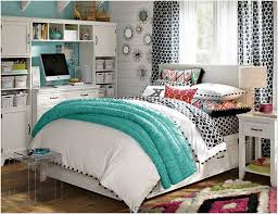 bedroom teal girls bedroom room decor for teens bathroom storage
