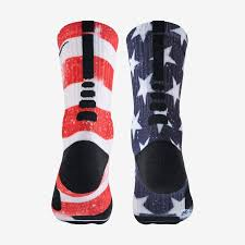 best 25 basketball socks ideas on nike socks nike