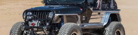 97 jeep wrangler parts offroad parts for jeep wrangler tj genright
