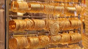 dubai gold souk gold jewellery models