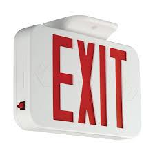 emergency lighting battery life expectancy ce exit message lighting emergency exit lighting lighting