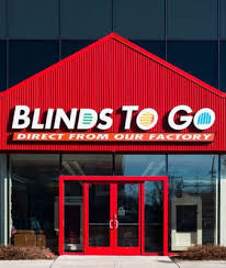 Awnings Blinds Direct Blinds To Go 225 Us Hwy 46 Ste A Totowa Nj Window Blinds Mapquest