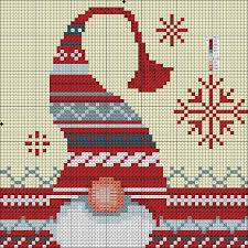 pin by kosha kosha on ny frends pinterest cross stitch stitch