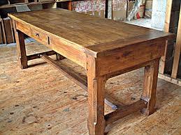 table de cuisine pas cher occasion table de cuisine pas cher occasion stunning gallery of ilot de