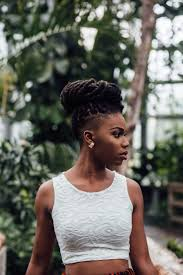 154 best halo images on pinterest hairstyles braids and braided