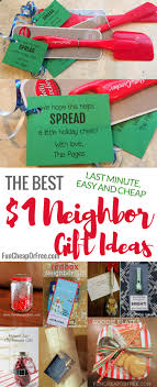 25 1 gift ideas cheap easy last minute cheap