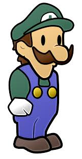 Know Your Meme Weegee - paper weegee weegee know your meme