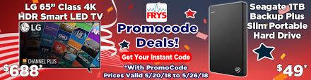 fry s customer service desk hours 20180520promocodesneaktv960 jpg
