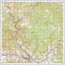 Romania Map Romania Geography Maps And Iasi
