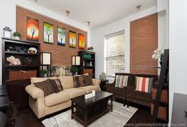 1 bedroom apartment in nyc one bedroom apartments in nyc for rent minimalist interior 1