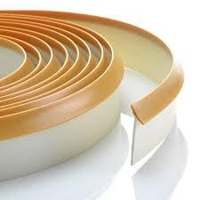 joint cuisine 4 2m cuisine joint plan de travail dosseret marron couleur