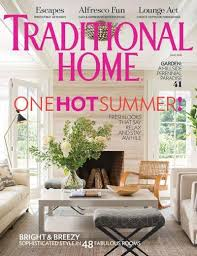 traditional home interior traditional home magazine subscription discount magazines