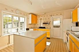 retro kitchen table and chairs u2013 home design ideas interesting