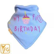 1st birthday bib 1st birthday bib ebay
