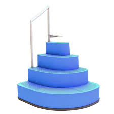 wedding cake pool steps wedding cake steps quot wedding cake steps from ames services in
