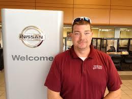 nissan armada for sale lakeland fl jenkins nissan nissan service center dealership ratings