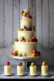 wedding cake questions ben the cake your wedding cake questions answered