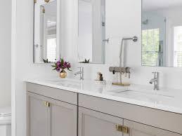 Bathroom Spa Ideas - spa bathroom design ideas u0026 pictures hgtv