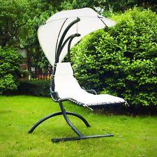 Helicopter Chair Helicopter Swing Seat Ebay