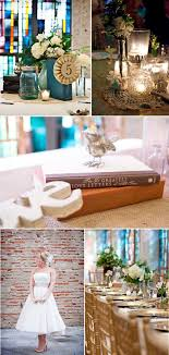 weddings on a budget 578 best wedding on a budget images on bridal shower