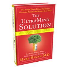 ultramind solution book fix your broken brain by healing solution book fix your broken brain by healing your body first
